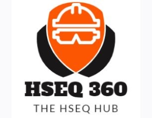 HSEQ360 Training & Consultancy